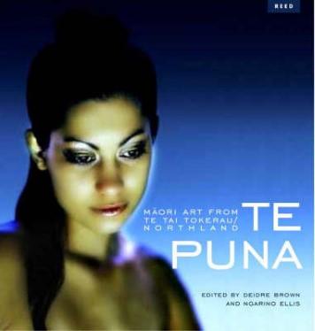 Te Puna Wānanga - The University of Auckland