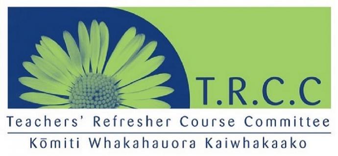 Royal Society Te Aprangi Unlocking Teachers Potentialculturally