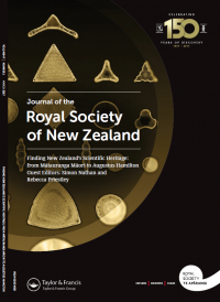 JRSNZ cover march 2017