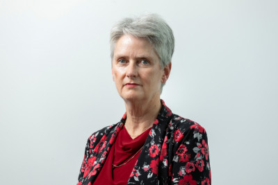 Jane Harding 06 headshot c Liggins Institute