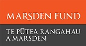 Marsden Logo 2019 Orange resized2