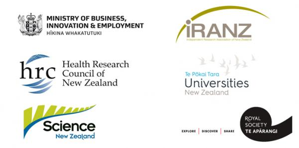 National Research Charter partners withRS 2