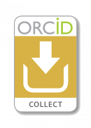 ORCID Badge 01 s COLLECT
