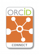 ORCID Badge 03 s CONNECT