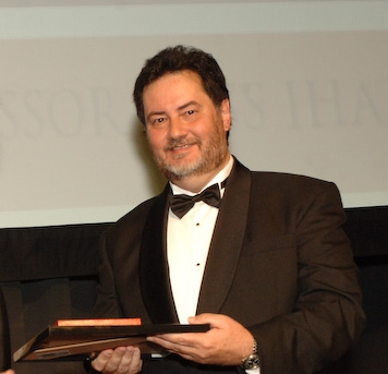 RS 198 Ross Ihaka