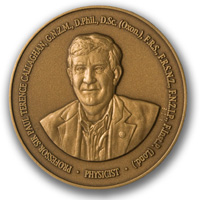 callaghan medal front2