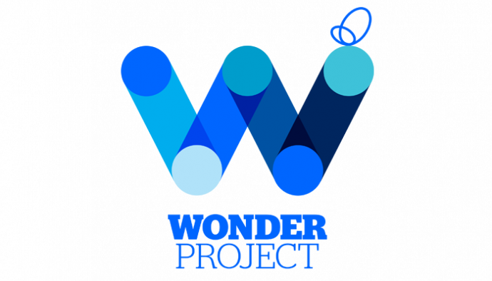 Image result for the wonder project nz