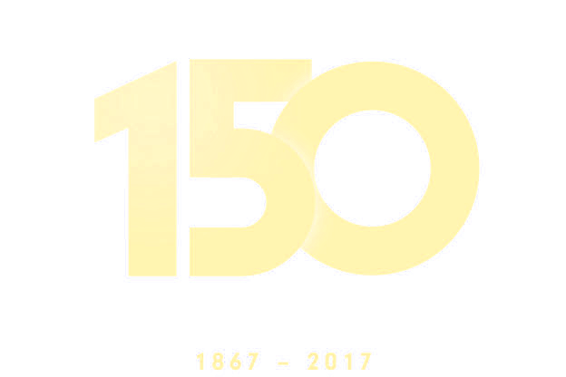 150 Years of Discovery